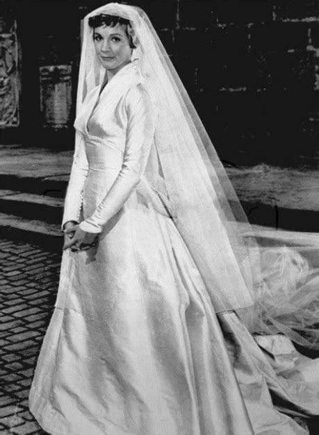 February   2013   Flat Broke Bride