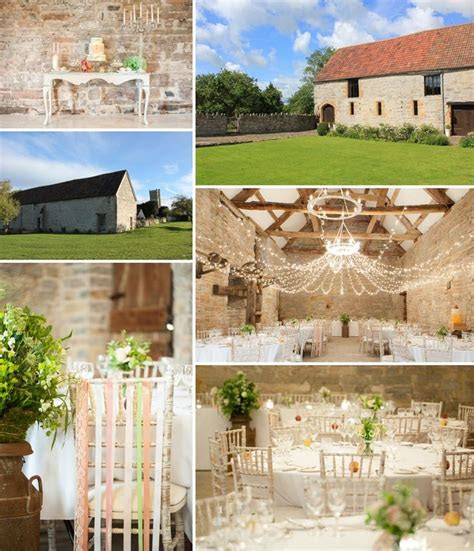 17 Best images about Barns! on Pinterest   Wedding venues