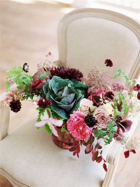 Lovely colors for the fall or late summer. #blooms #