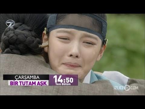 Bir Tutam Aşk 13 Aralik 2018 14.Bölüm İzle HD Tek Parça