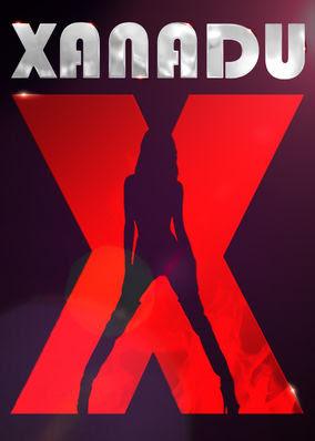 Xanadu - Season 1