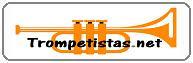 www.trompetistas.net
