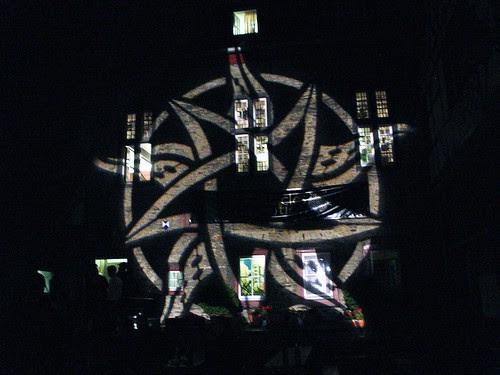 Tentacles-2007-130