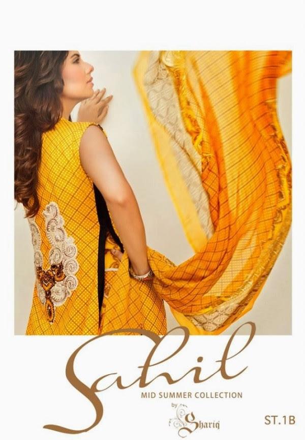 Girls-Women-Wear-Beautiful-New-Winter-Autumn-Clothes-2013-14-by-Shariq-Textile-8