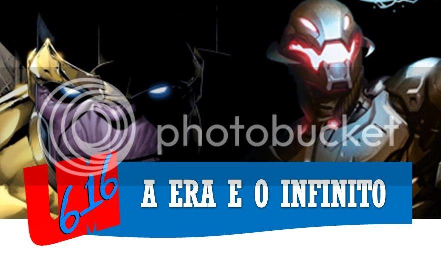 photo RETRO14-00.jpg