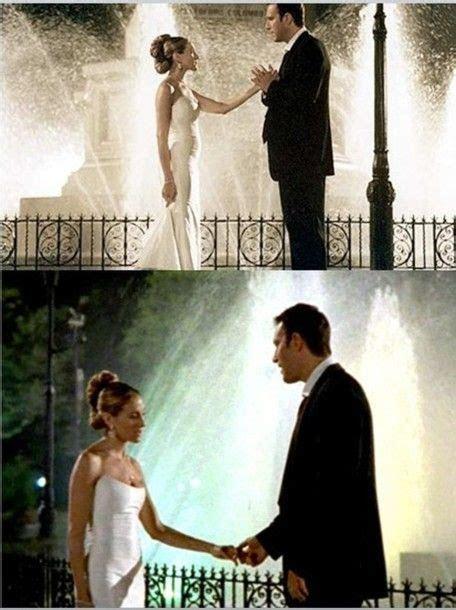 17 Best ideas about Carrie Bradshaw Wedding Dress on