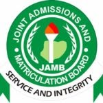 """""""JAMB Reprinting 2021: How To Check Your JAMB Exam Date And Centre"""""""