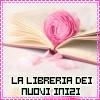 La libreria dei nuovi inizi - Blog
