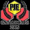 PJE2005
