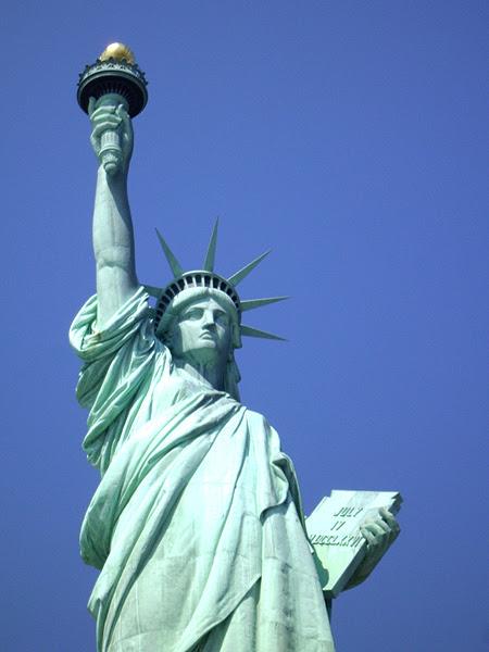 _estatua_de_la_libertad_
