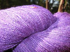 purple yarn2