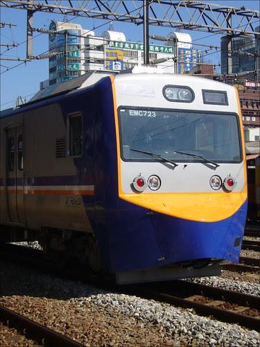 P1090757