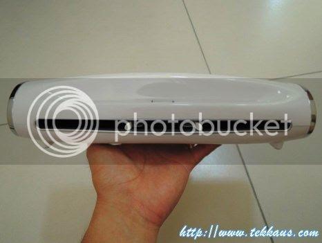 photo 04MustekDockingScan-TheScannerForYouriPads_zpse37f7bc1.jpg