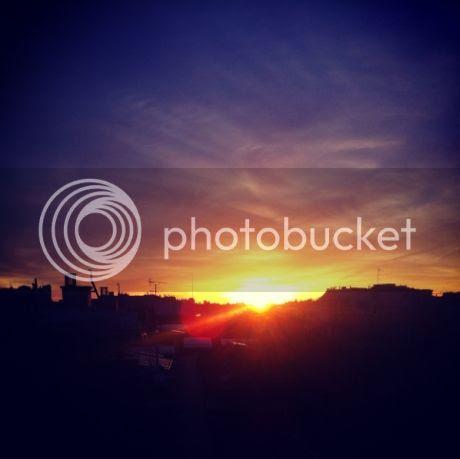 photo sunsetcopie_zps48bf09ee.jpg