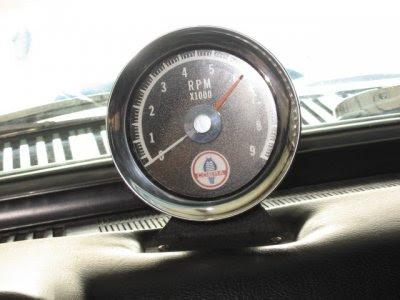 66 Shelby Mustang Tach Wiring Wiring Diagram Octavia Octavia Musikami It
