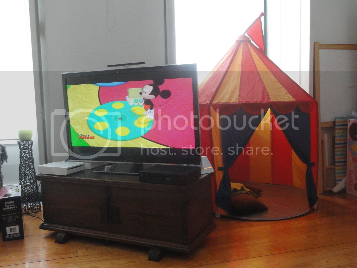 photo DisneyTent.jpg