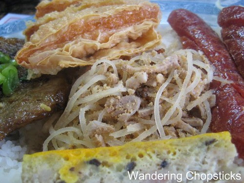 Pho Filet Vietnamese Restaurant - South El Monte 19
