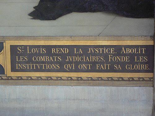 SAInt Louis et la justice.jpg