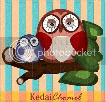 Handmade by Anasfadilah