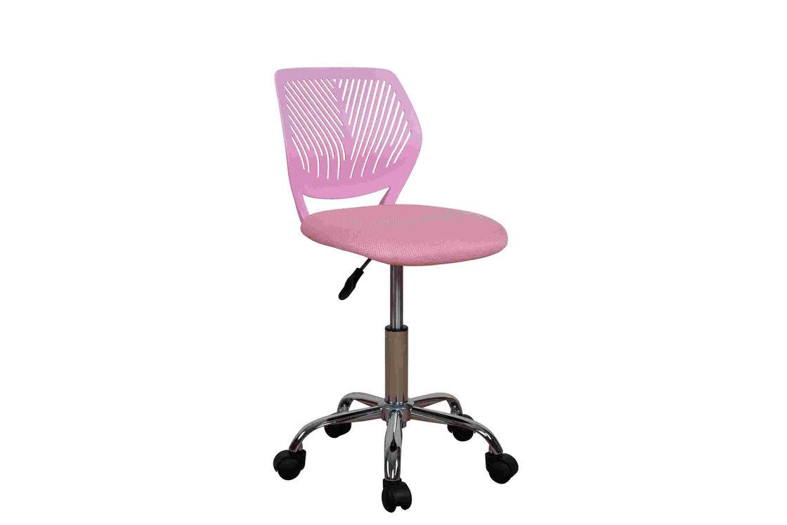 45+ Kursi Kantor Tanpa Lengan Terbaik