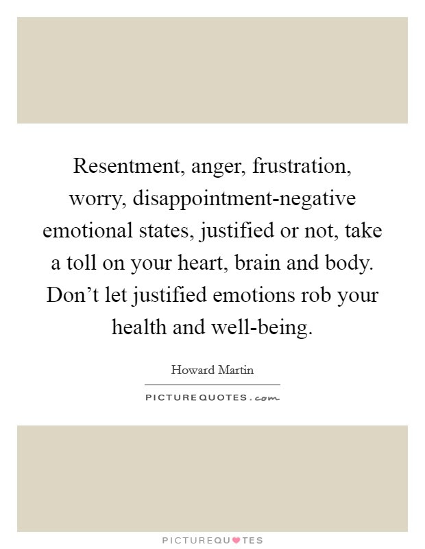 Your Well Being Quotes Sayings Your Well Being Picture Quotes