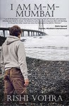 Book Review - I M-M-Mumbai