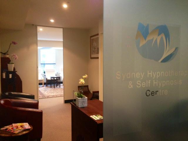 hypnotherapy overland park ks