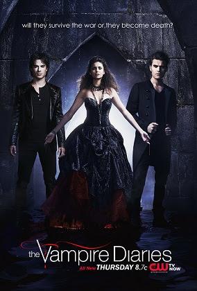 vampire diaries s08e01 watch online