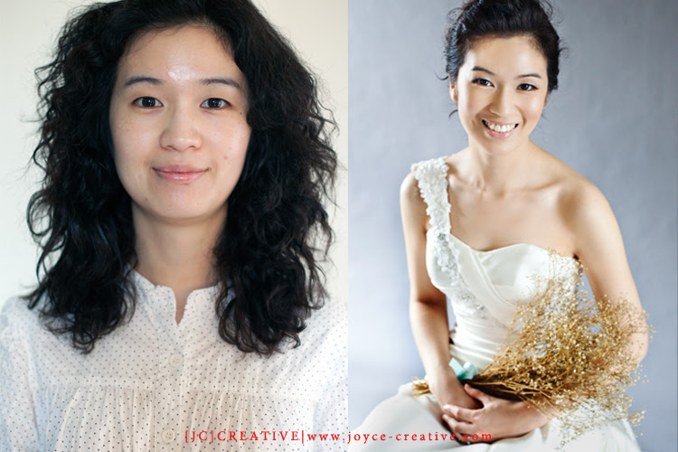 before after 32.jpg