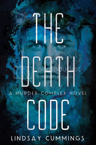 https://www.goodreads.com/book/show/22836576-the-death-code