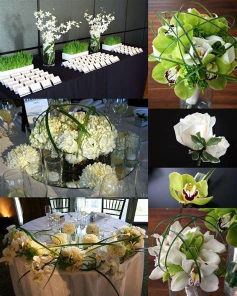 Best 25  Modern wedding decorations ideas on Pinterest