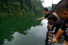 Relax & Fishing...