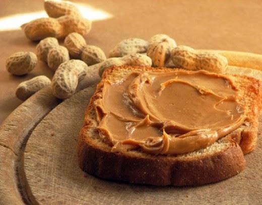 продукты снижения уровня холестерина в крови