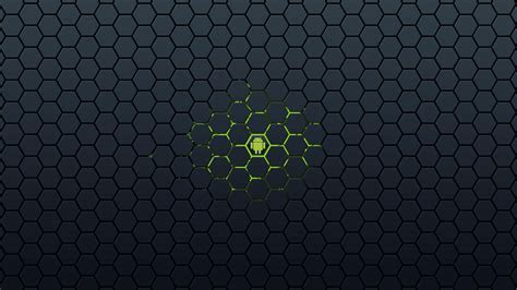 Best Android Backgrounds 18911 2560x1440 px ~ HDWallSource.com