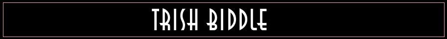 Trish Biddle