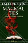 Magical Ties