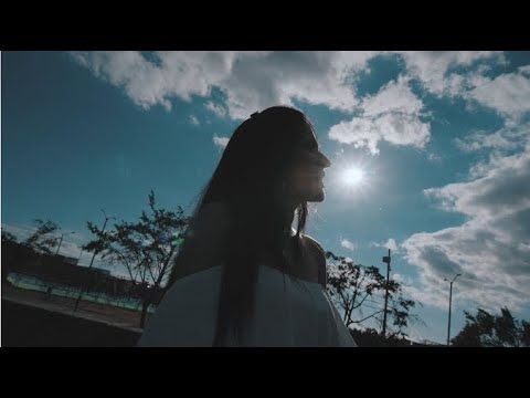 La Farmakos - Estoy Huyendo (Video) 2019 [Colombia]