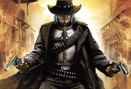 Back in 2006, Ubisoft had released a game called as Call Of Juarez for the