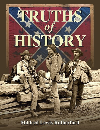http://confederatereprint.com/images/truths_of_history_lg.jpg