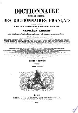 Telecharger Livre Svt 6eme Telecharger Dictionnaire General