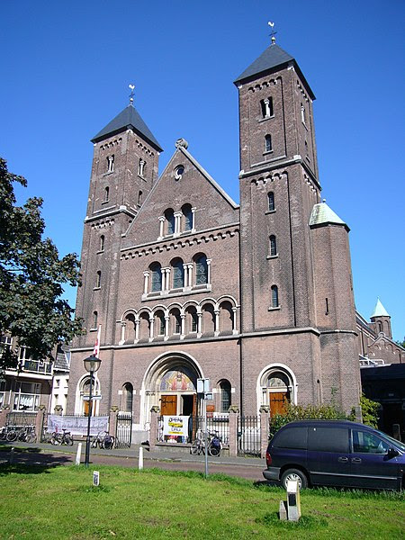 File:Sint-Gertrudiskathedraal.JPG