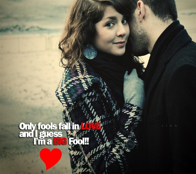 50 Koleksi Romantic Love Wallpaper Mobile Terbaik