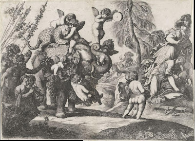 etching symbolism