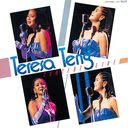 Concert Live [Cardboard Sleeve (mini LP)] / Teresa Teng