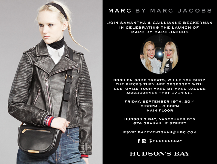 photo 140640_TheBay_MarcbyMarcJacobs_Vancouver_Evite_zps3327a42b.png