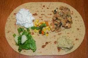 Selera dan cita rasa kuliner semua insan memang berbeda 5 Makanan Super Pedas di Dunia