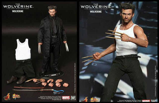 action-figures-perfeitos_22-wolverine