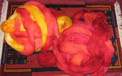 Polwarth Feb 2008 small