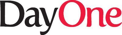 http://cdn.shopify.com/s/files/1/0371/6177/t/3/assets/logo.png?15470860314901215681