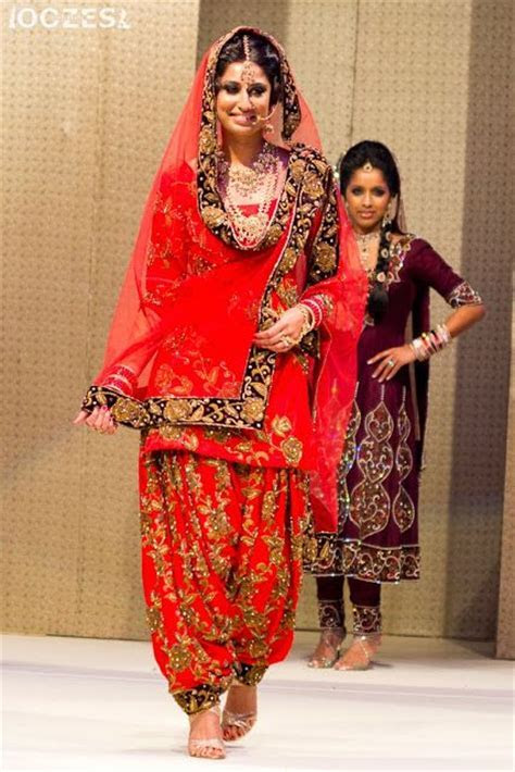 109 best images about Patiala Salwar suit on Pinterest